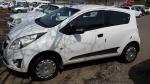 Продажа Chevrolet Alero2014 года за 7 000 $ на Автоторге