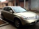 Продажа Nissan Murano  2005 года за 13 000 $ в Ташкенте