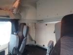 Спецтехника Mercedes-Benz Mercedes-Benz 2542 LL 6x2 *NAVi* SOUND *BiXENON* в Ташкент