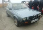 Продажа BMW 3181988 года за 5 556 $ на Автоторге