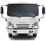 Продажа Isuzu Шасси Isuzu CNG комфорт с кондиционером  2020 года за 41 318 $ на Автоторге