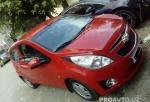 Продажа Chevrolet Spark  2013 года за 5 900 $ в Ташкенте