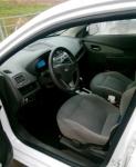 Продажа Chevrolet Cobalt  2014 года за 4 800 $ в Ташкенте