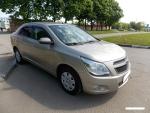 Продажа Chevrolet Cobalt2013 года за 7 700 $ на Автоторге