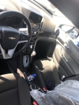 Продажа Chevrolet Orlando  2015 года за 18 300 $ на Автоторге
