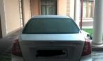 Продажа Chevrolet Lacetti  2012 года за 7 600 $ в Ташкенте