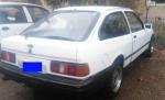 Автомобиль Ford Sierra 1988 года за 1500 $ в Ташкенте