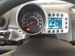 Продажа Chevrolet Spark2013 года за 53 000 000 $ на Автоторге