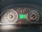Продажа Chevrolet Lacetti  2020 года за 16 000 $ на Автоторге