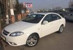Продажа Chevrolet Lacetti  2016 года за 13 000 $ в Ташкенте