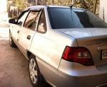 Продажа Chevrolet Nexia  2014 года за 8 300 $ в Ташкенте
