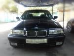 Продажа BMW 320  1992 года за 5 000 $ на Автоторге