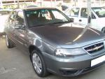 Продажа Chevrolet Nexia  2014 года за 7 000 $ в Ташкенте