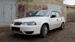 Продажа Chevrolet Nexia  2015 года за 7 800 $ на Автоторге
