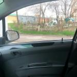 Продажа Chevrolet Spark  2014 года за 6 300 $ в Ташкенте
