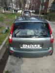 Автомобиль ВАЗ Kalina 2009 года за 5000 $ в Ташкенте