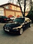 Автомобиль BMW 528 2008 года за 18500 $ в Ташкенте