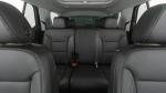 Продажа Chevrolet Traverse  2018 года за 60 000 $ на Автоторге