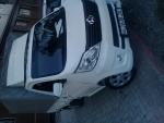 Продажа Dongfeng 3202  2014 года за 7 800 $ на Автоторге