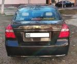 Автомобиль Chevrolet Nexia 2017 года за 9200 $ в Ташкенте