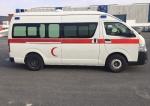 Автомобиль Toyota Hilux 2018 года за 35000 $ в Ташкенте