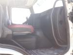 Спецтехника Volvo FM420 в Ташкент