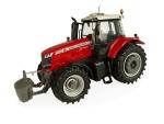 Спецтехника трактор Т Massey Ferguson 7726 2020 года за 1 800 000 000 сум в городе Ташкент