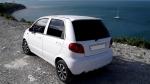 Продажа Chevrolet Matiz  2013 года за 27 098 $ в Ташкенте