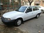 Продажа Chevrolet Nexia1996 года за 6 300 $ на Автоторге