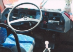 Спецтехника автобус междугородный Mercedes-Benz 0330 1993 года за 25 000 $ в городе Ташкент