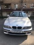 Продажа BMW 5252000 года за 10 500 $ на Автоторге