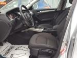 Автомобиль Audi A4 2008 года за 4500 $ в другой