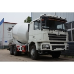 Dong Feng Dongfeng Concrete Mixer Truck DFD5310GJBA2018 года за 485 000 000 $ на Автоторге