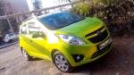 Автомобиль Chevrolet Spark 2012 года за 6200 $ в Ташкенте