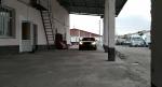 Автомобиль Mercedes-Benz S 450 2019 года за 125000 $ в Алимкенте