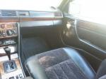 Автомобиль Mercedes-Benz E 300 1993 года за 4990 $ в Ташкенте