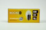 BoсxoD Автомобильные Лампы 12v, 24 V в городе Ташкент