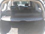 Автомобиль Chevrolet Captiva 2011 года за 6500 $ в Ташкенте