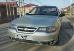 Продажа Daewoo Nexia2009 года за 5 500 $ на Автоторге