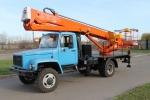 Спецтехника трактор МТЗ Машина уборочная 2018 года за 1 $ в городе Ташкент