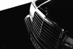 Продажа Mercedes-Benz E 3001993 года за 4 990 $ на Автоторге