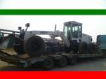 Спецтехника грейдер XCMG GR165 2013 года за 87 880 $ в городе Ташкент