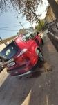Автомобиль Chevrolet Orlando 2015 года за 13000 $ в Ташкенте
