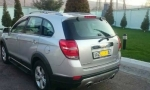 Продажа Chevrolet Captiva2012 года за 12 700 $ на Автоторге