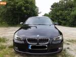 Продажа BMW 3252007 года за 6 500 $на заказ на Автоторге