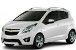 Продажа Chevrolet Spark  2015 года за 6 600 $ на Автоторге