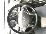 Продажа Hyundai Elantra  2013 года за 20 000 $ в Ташкенте