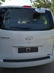 Продажа Hyundai Grand Starex  2009 года за 25 000 $ на Автоторге