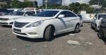 Автомобиль Hyundai Sonata 2012 года за 5000 $ в Ташкенте
