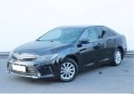 Автомобиль Toyota Camry 2015 года за 16000 $ в Ташкенте